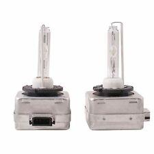 Headlight Light HID D1S Xenon 6000K Factory OEM Replacement Car Truck Bulbs