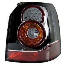 LAND ROVER FREELANDER 2 NEW OEM REAR RHS O/S BLACK REAR LED TAIL LIGHT LR039796