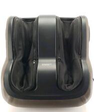 OSIM-322 Leg & Foot Massager *Great Condition*