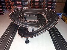 Carrera GO 3D LABYRINTH mit 14x Kurve !! Rennbahn Schiene Ausbau Set 61603 61612
