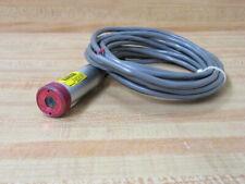 Coherent 0221-169-00 Laser Module 022116900