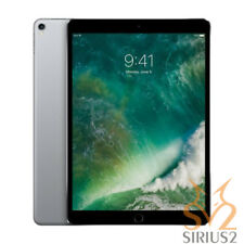 "NEU Apple iPad Pro 10.5"" 256GB Wifi Version - Space Grey"