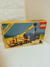 Lego 6361