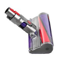 DYSON V11 Cordless Handheld Vacuum Soft Roller Head Floor Brush Tool SV14