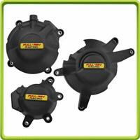 Für Honda CB650R Neo Sports Café Motordeckel Protektoren Engine Cover Protection