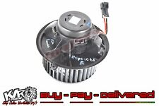 Genuine Alfa Romeo 147 JTD M-Jet Heater Fan Air Blower Replacement Unit - KLR