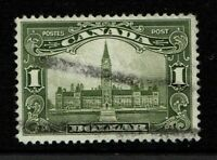 Canada SC# 159 Used  - S11240