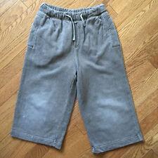 Mini Boden board shorts, size 9-10Y *elastic waist*
