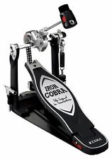 Tama drums Hardware HP900PN Iron Cobra bass drum pedals Power Glide New