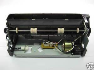 56P2545 - Lexmark LV Fuser T634 (Fully Rebuilt)