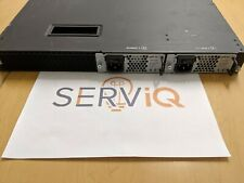 F5 Networks Big-Ip 3900 Series Load Balancer w/ 2x Power Supplies