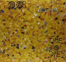 DODOS TIME TO DIE LP NEW