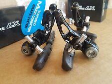 NOS 1990's Shimano Deore LX Cantilever Brake Set BR-M560, for Retro MTN Bikes