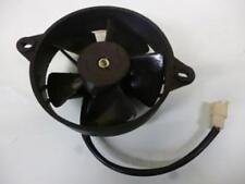 Ventilateur deux roues Occasion ventilateur reffroidissement turbine radiateur a