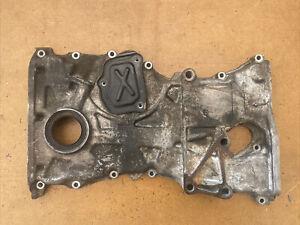 2006-2011 Honda Civic Si Engine Timing Cover 2.0L OEM