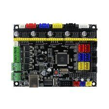 3D-Drucker Zubehoer Motherboard Steuerplatine MKS GEN-L V1.0 kompatible Ram E1D9