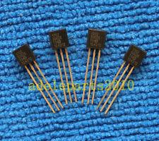 5pcs MCP1702-5002E/TO 1702-5002E 250 mA Low Quiescent Current LDO Regulator