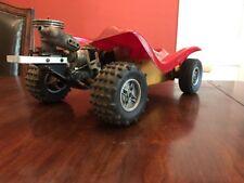 Vintage Sankyo Siguma Ace 1/8 Racing Buggy