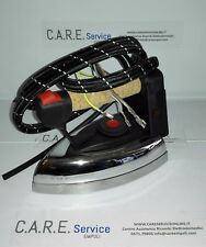 Iron Replacement For Caldaia. Professional 800 W Type Heavy