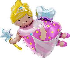Ballons für Kinder Gerburtstag