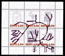 Estland 260/65 ** KB Historische Funde (3446)