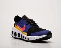 Nike CruzrOne Men's Fusion Violet Black Running Jogging Athletic Shoes Sneakers