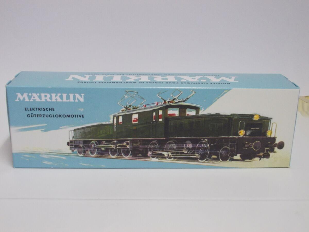 ackerdiesel61