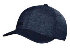 ecc0d12e45b Baseball Cap. Bucket Hat. Bucket Hat. Beanie. Beanie. Visor