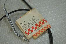 HARLEY DAVIDSON , BARNET CABLE CODE HD 56328-90 IDLE  / BARNET 328/90