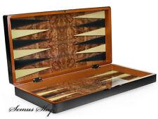 1 St EDUPLAY 110-168 Glücksrad Ø 30cm aus Holz zum selbst Gestalten mehrfarbig
