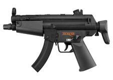 NEW Tokyo Marui MP5A5 MINI Automatic Electric Gun Airsoft Hand Gun JAPAN F/S