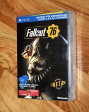 Fallout 76 Shirt
