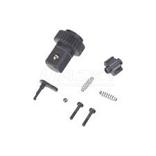 Hazet 916K/7 Replacement set, ratchet wheel