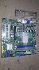 Carte mere FOXCONN RS740M03A1-8EKRS2H SOCKET AM2