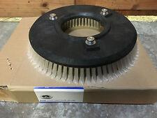 Brush to fit Comac Omnia 26 Fimap Gamma 66 Comac Media 26 and LB 26