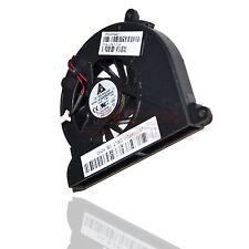 für HP PAVILION DV4 DV4-1000 CQ45 CQ40 CQ41 FAN VENTOLA AB7205HX-GC1 ventilatore