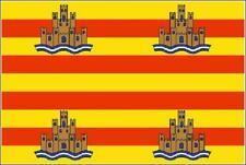 Miniflag Isle of Man 10 x 15 cm Fahne Flagge Miniflagge