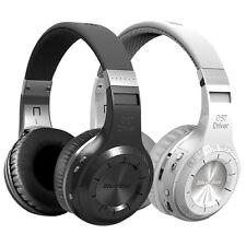 Bluedio HT Wireless H-Turbine Hurricane Bluetooth Sport Gym Headset Headphone