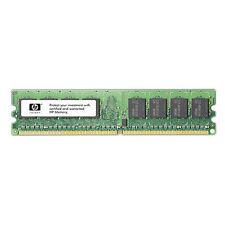 PC2-6400 (DDR2-800) 8GB RAM