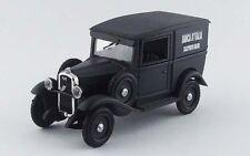Rio 1:43 1936 Fiat Balilla Van