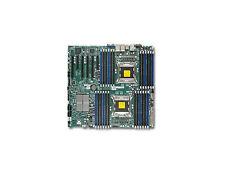 *NEW* SuperMicro X9DRI-LN4F+ Motherboard ***FULL MFR WARRANTY