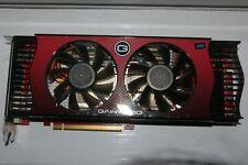 GAINWARD NVIDIA GEFORCE GTX 260 GT200 1.75GB DVI/HDMI/VGA