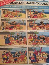 IL CORRIERE DEI PICCOLI - ANNO LVII N.23   - 6 GIUGNO 1965