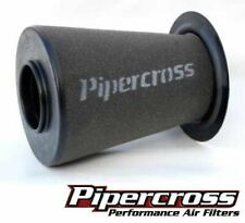 Ford Focus ST RS Air Filter PiperCross OE 1848220