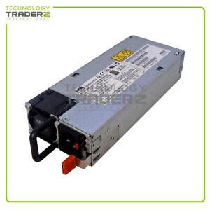 Lot Of 3 94Y8105 IBM 550W Power Supply for X3650 M4 94Y8104 FSA011 * Pulled *