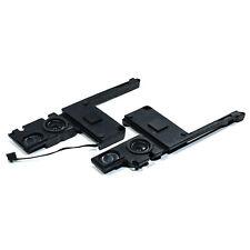 Left Right Internal Speakers Macbook Pro 15 A1398 2012 2013 2014 2015 923-0660