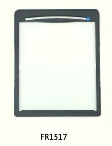 BENRO FR1517 The Filter Frame For FH150M2 Filter Holder Protection Filter