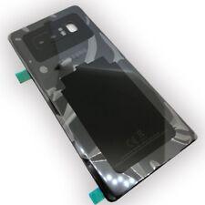 Samsung GH82-14979A Copribatteria Coperchio per Galaxy Note 8 N950F+