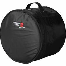 "Gator Artist Series Drum Bag - 14"" x 6"" Snare Bag - GP-ART-1406SD"