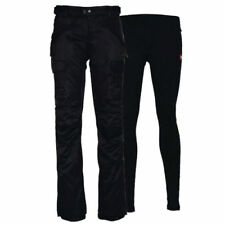 2a53f3b189 Women 686 Brand Winter Sports Snow Pants & Bibs for sale | eBay